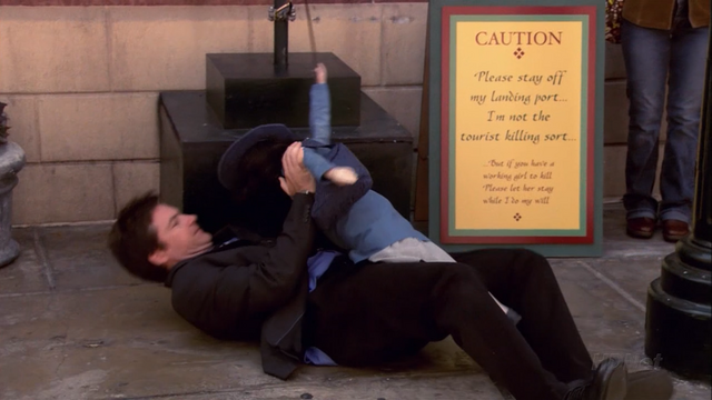 File:3x02 For British Eyes Only (43).png