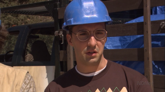 File:2x02 The One Where They Build a House (094).png