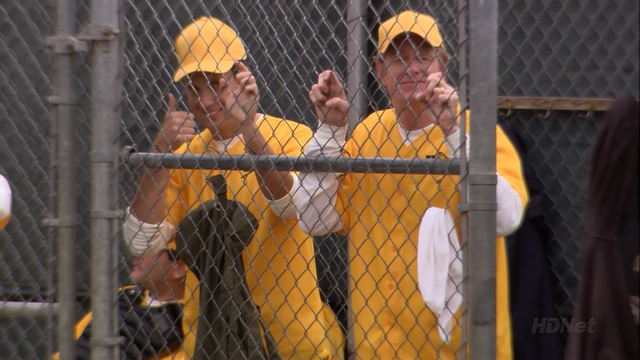 File:2x07 Switch Hitter (57).png