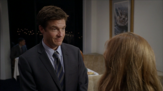File:4x09 Smashed (53).png
