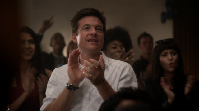 File:4x04 The B. Team (100).png