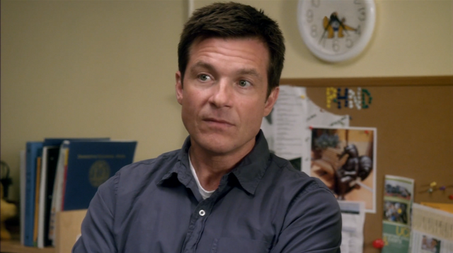 File:4x13 It Gets Better (76).png