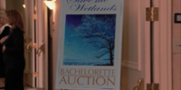 Bachelorette auctions