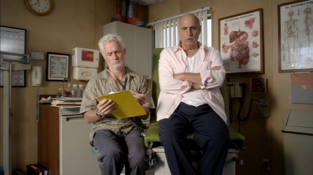 File:4x06 Double Crossers (45).png