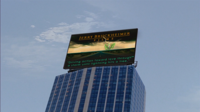 File:4x04 The B. Team (026).png