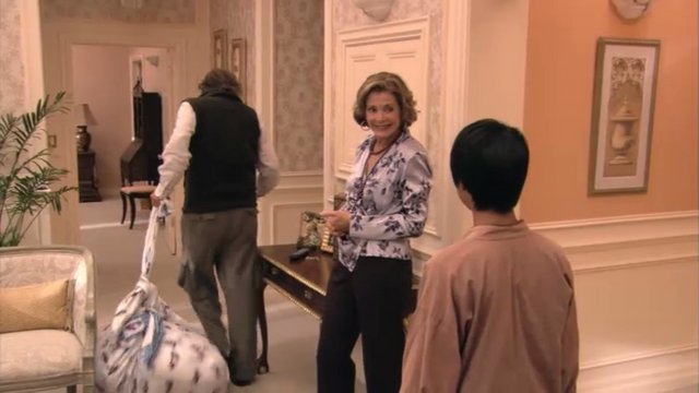 File:2x03 Lucille (1).png