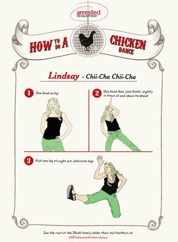 File:Chicken dance Lindsay-LG.jpeg