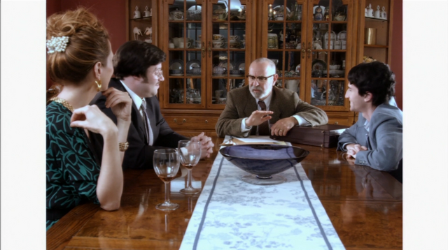File:4x04 The B. Team (045).png