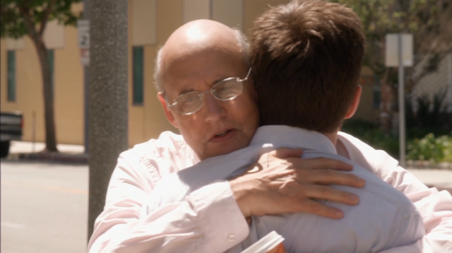 File:4x04 The B. Team (094).png
