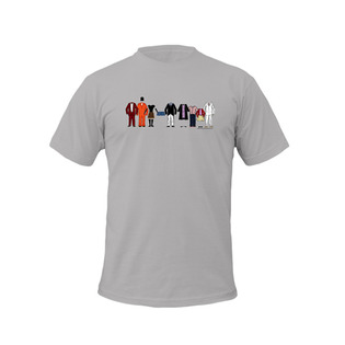 File:Bluth Family Tee 2.jpg
