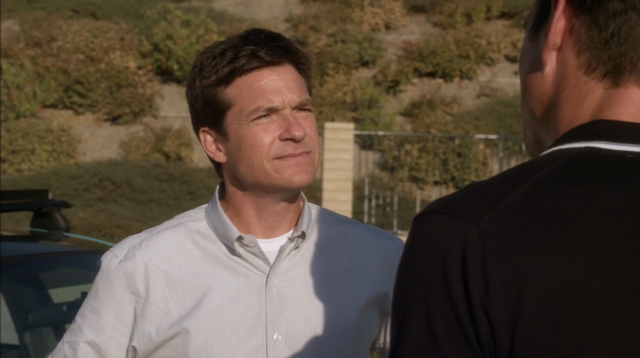 File:4x06 Double Crossers (59).png