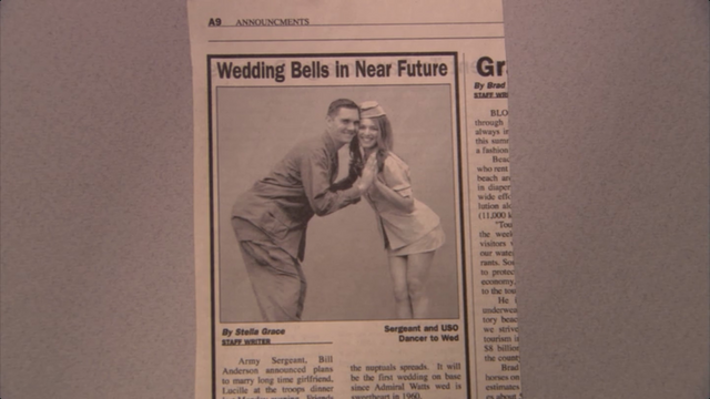 File:Lucille engaged to Anderson.png