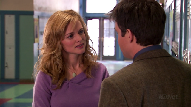 File:1x14 Shock and Awww (56).png