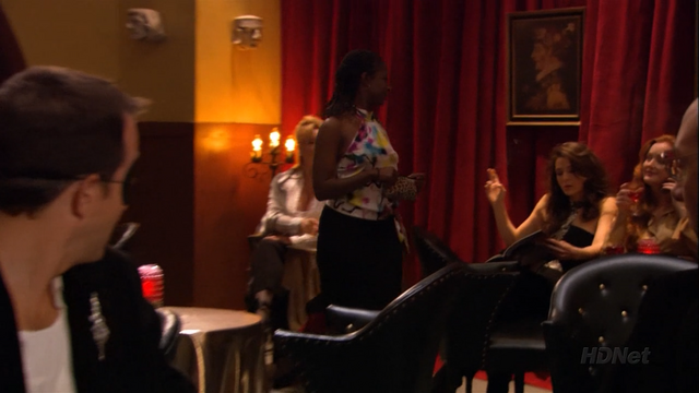 File:2x15 Sword of Destiny (68).png
