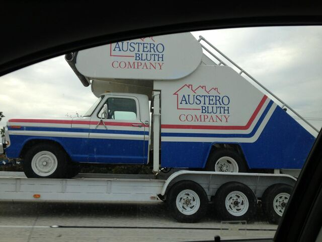 File:S4 Bluth Austero stair car.jpg
