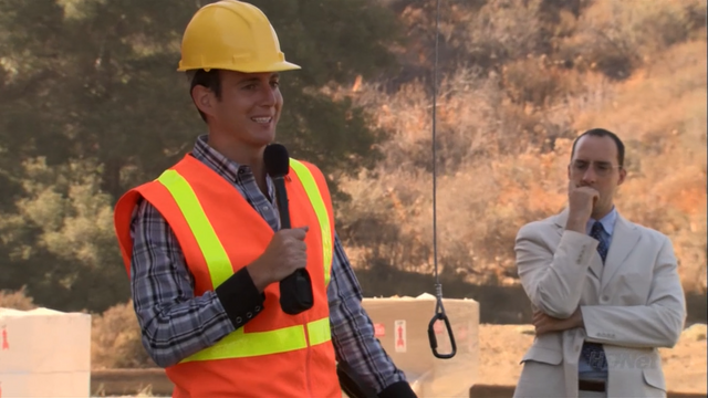 File:2x02 The One Where They Build a House (108).png