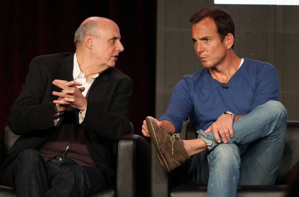 File:Jeffrey+Tambor+2013+Winter+TCA+Tour+Day+6+cJmZJj7hM1Hl.jpg