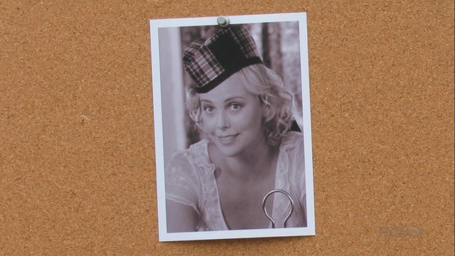 File:3x04 Notapusy (03).png