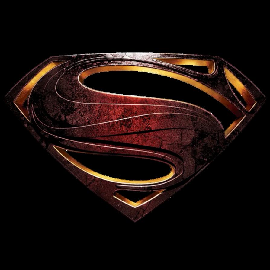 Fichier:Justice league 2017 superman logo by ephraimyeo ...