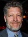 Clancy Brown.png