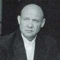 Eugene Lipinski.png