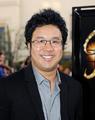 Kevin Tancharoen.png