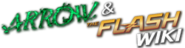 Arrow & The Flash Wiki