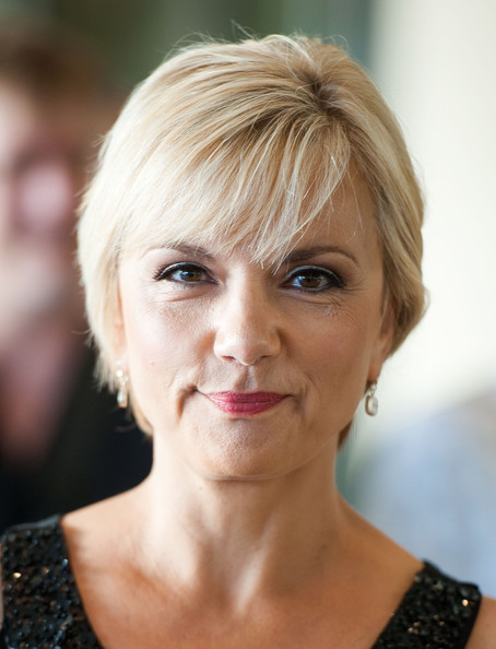 teryl rothery 2016