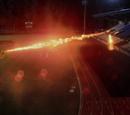 Ярость Огненного Шторма