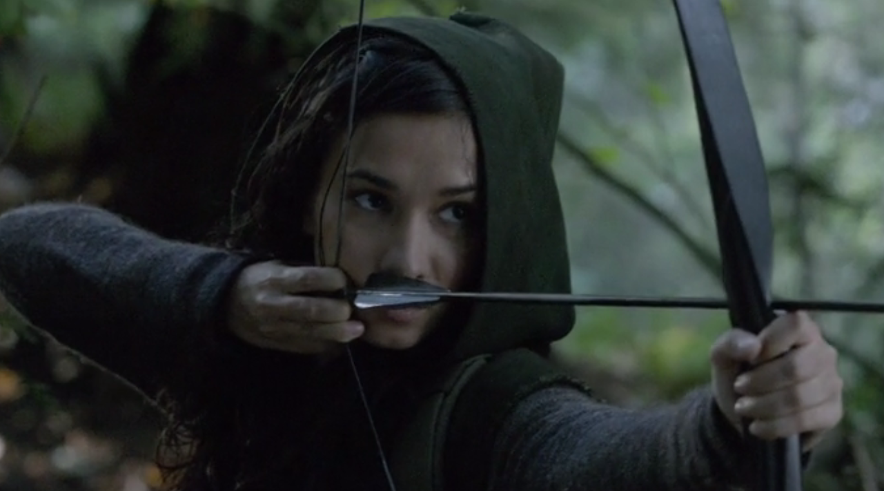 shado wiki arrow fandom powered by wikia