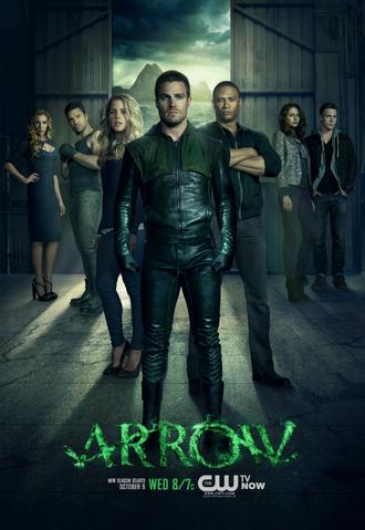 Файл:Season 2 first promo.png