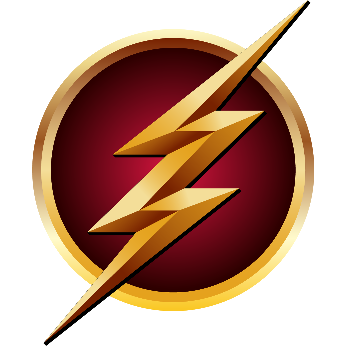 Archivo:Flash L...
