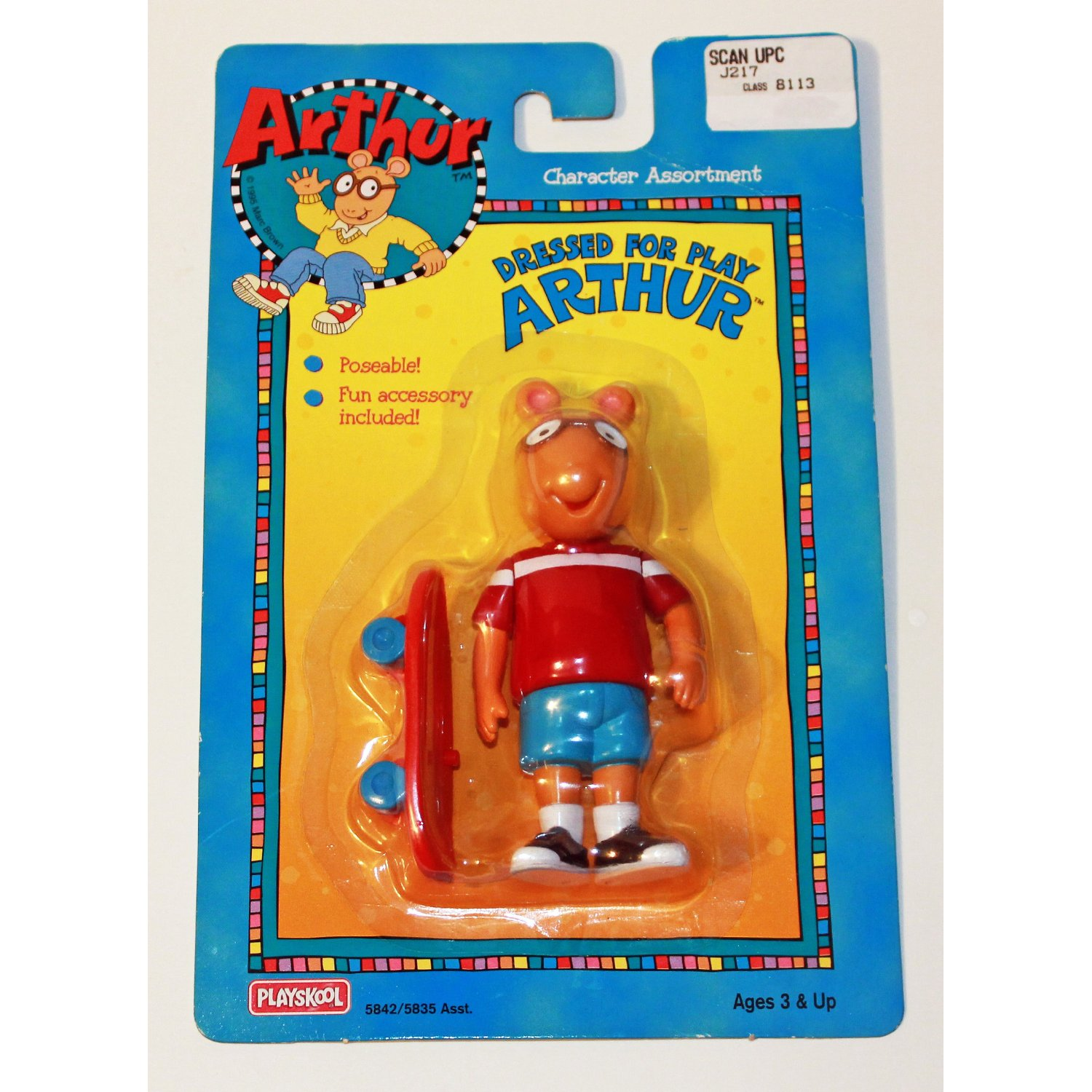 Category Arthur Toys Arthur Wiki Fandom Powered By Wikia