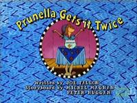 Prunella Future