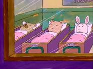 New Babies (Arthur's Baby)1