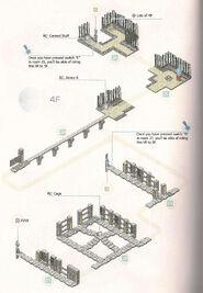 Prism Garden Map 5