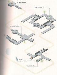 Silvaplate Map 4