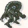 Demon Mir