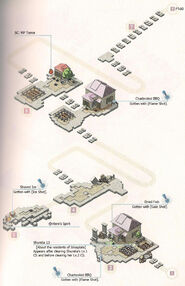 Silvaplate Map 2