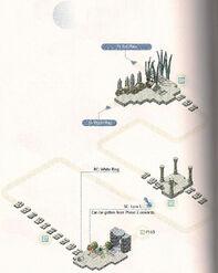 Silvaplate Map 7