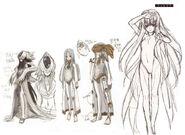 Shurelia BETA concept