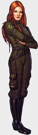 Admiral-natasi-daala