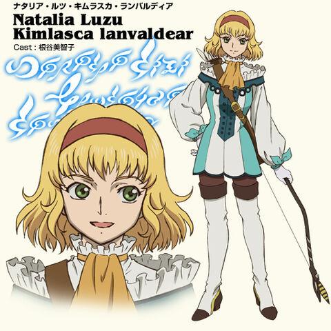 File:Anime Concept Natalia.jpg