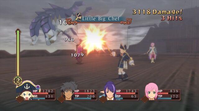 File:Little Big Chef (ToV).jpg
