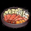 Sukiyaki (ToV).png