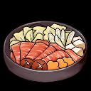 File:Sukiyaki (ToV).png