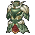 Dragon Mail (ToV).png
