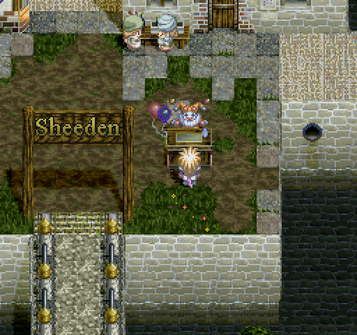 File:Sheeden (ToD PSX) 2.png