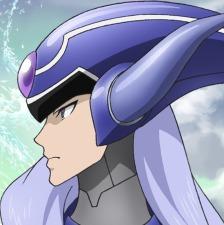File:Kunzite Avatar (PSN).png