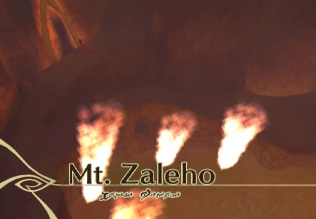 File:Mt. Zaleho (TotA).jpg